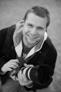Crush Photography bio picture